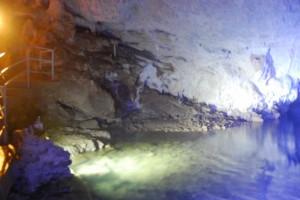 Grotte di Pertosa  (3)